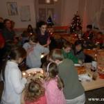 Šikulky vánoce 2014 0022