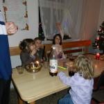 Šikulky vánoce 2014 0031