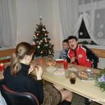 Šikulky vánoce 2014 0032