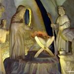 Betlém v Horním Lidči 4