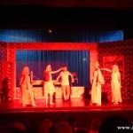 Divadelní hra Ženitba Zubří 0003