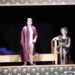 Divadelní hra Ženitba Zubří 0020