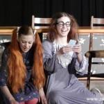 Divadelní hra Ženitba Zubří 0050