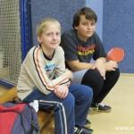 Druhý ročník Mikulášského turnaje ve stolním tenise v Zubří 2014  0011
