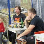 Druhý ročník Mikulášského turnaje ve stolním tenise v Zubří 2014  0023