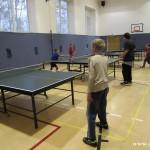 Druhý ročník Mikulášského turnaje ve stolním tenise v Zubří 2014  0030