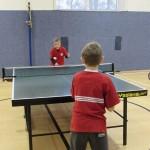 Druhý ročník Mikulášského turnaje ve stolním tenise v Zubří 2014  0035