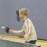 Druhý ročník Mikulášského turnaje ve stolním tenise v Zubří 2014  0039