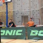 Druhý ročník Mikulášského turnaje ve stolním tenise v Zubří 2014  0043
