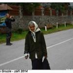 Turecko gruzie 2014  Čestmír Krupa 0013