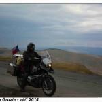 Turecko gruzie 2014  Čestmír Krupa 0025