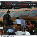 Turecko gruzie 2014  Čestmír Krupa 0034