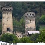 Turecko gruzie 2014  Čestmír Krupa 0071