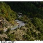 Turecko gruzie 2014  Čestmír Krupa 0130