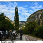 Turecko gruzie 2014  Čestmír Krupa 0132