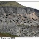 Turecko gruzie 2014  Čestmír Krupa 0155