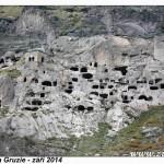 Turecko gruzie 2014  Čestmír Krupa 0156