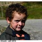 Turecko gruzie 2014  Čestmír Krupa 0170