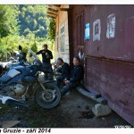 Turecko gruzie 2014  Čestmír Krupa 0182