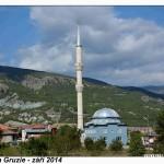 Turecko gruzie 2014  Čestmír Krupa 0183