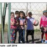 Turecko gruzie 2014  Čestmír Krupa 0225