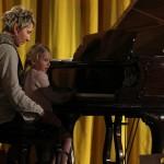 Vánoční benefiční koncert VŮNĚ VÁNOC klavirní vystoupení 2014 Zubří 0004