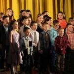Vánoční benefiční koncert VŮNĚ VÁNOC klavirní vystoupení 2014 Zubří 0007