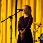 Vánoční benefiční koncert VŮNĚ VÁNOC klavirní vystoupení 2014 Zubří 0011