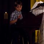 Vánoční benefiční koncert VŮNĚ VÁNOC klavirní vystoupení 2014 Zubří 0020