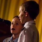 Vánoční benefiční koncert VŮNĚ VÁNOC klavirní vystoupení 2014 Zubří 0026
