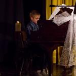 Vánoční benefiční koncert VŮNĚ VÁNOC klavirní vystoupení 2014 Zubří 0030