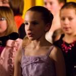 Vánoční benefiční koncert VŮNĚ VÁNOC klavirní vystoupení 2014 Zubří 0037