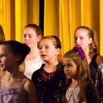 Vánoční benefiční koncert VŮNĚ VÁNOC klavirní vystoupení 2014 Zubří 0039