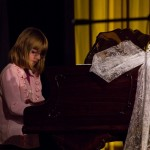 Vánoční benefiční koncert VŮNĚ VÁNOC klavirní vystoupení 2014 Zubří 0043