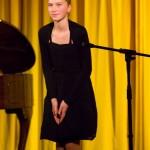 Vánoční benefiční koncert VŮNĚ VÁNOC klavirní vystoupení 2014 Zubří 0044