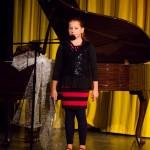 Vánoční benefiční koncert VŮNĚ VÁNOC klavirní vystoupení 2014 Zubří 0046