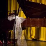 Vánoční benefiční koncert VŮNĚ VÁNOC klavirní vystoupení 2014 Zubří 0048
