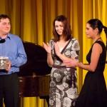 Vánoční benefiční koncert VŮNĚ VÁNOC klavirní vystoupení 2014 Zubří 0053