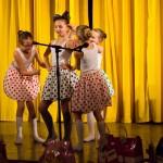 Vánoční benefiční koncert VŮNĚ VÁNOC klavirní vystoupení 2014 Zubří 0055