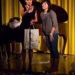 Vánoční benefiční koncert VŮNĚ VÁNOC klavirní vystoupení 2014 Zubří 0057