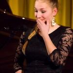 Vánoční benefiční koncert VŮNĚ VÁNOC klavirní vystoupení 2014 Zubří 0058