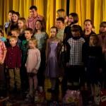 Vánoční benefiční koncert VŮNĚ VÁNOC klavirní vystoupení 2014 Zubří 0062