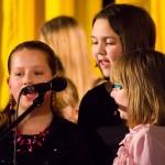 Vánoční benefiční koncert VŮNĚ VÁNOC klavirní vystoupení 2014 Zubří 0065