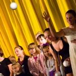 Vánoční benefiční koncert VŮNĚ VÁNOC klavirní vystoupení 2014 Zubří 0066
