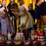 Vánoční benefiční koncert VŮNĚ VÁNOC klavirní vystoupení 2014 Zubří 0067