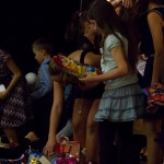 Vánoční benefiční koncert VŮNĚ VÁNOC klavirní vystoupení 2014 Zubří 0069