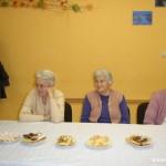 Výroční schůze turistů 2014 v Zubří  0001
