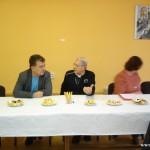 Výroční schůze turistů 2014 v Zubří  0003