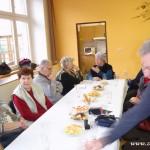 Výroční schůze turistů 2014 v Zubří  0004