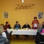 Výroční schůze turistů 2014 v Zubří  0005